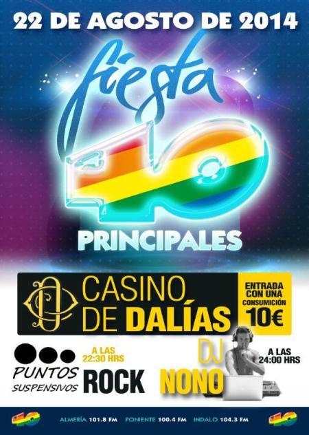fiesta40principales2014_n