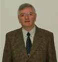 Miguel Angel Alcalde Arenzana, s.j.