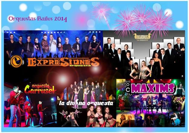 orquestas2014
