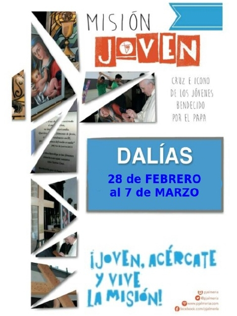 misionjoven02
