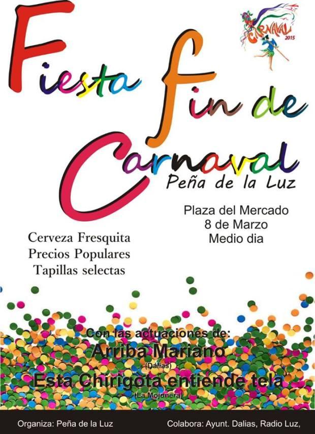 carnavaldelaluz2015
