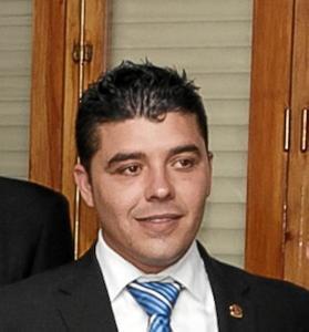 123157_80705_El-candidato-del-PP-a-la-Alcaldia-Jorge-Gutierrez_G