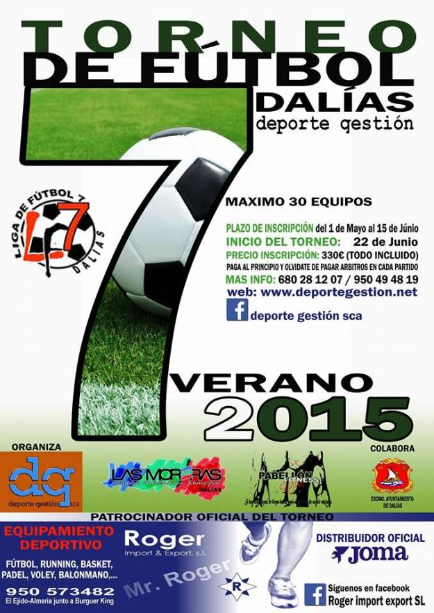 torneofutboldalias2015_n
