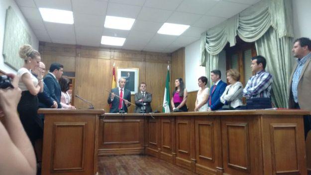 150613_Foto_ProclamaciA_n_alcalde_de_DalA_as