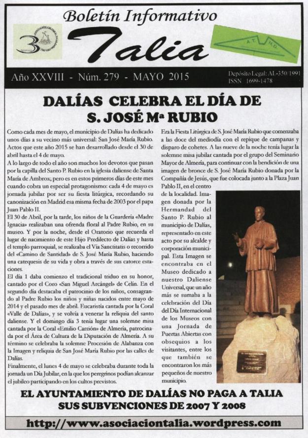 página1