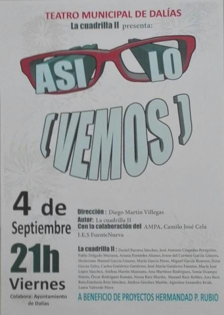 ASILOVEMOS_IMG-20150828-WA0007