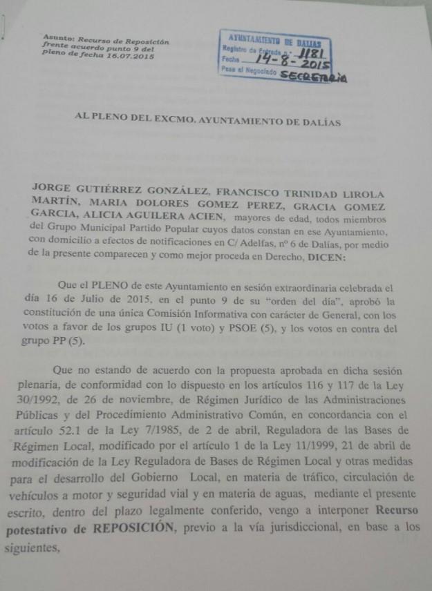 DALÍAS-registrorecursoreposicion01-747x1024