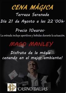 magomanley8_n