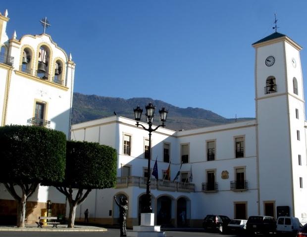 plazadedalias