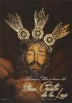 [Programa de Cultos en honor al Stmo. Cristo de la Luz - Hermandad]