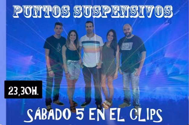 5PuntosSuspensivosClips