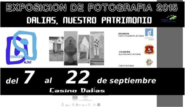 7al22ExposciionFotografia