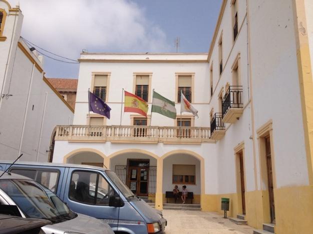 ayuntamiento_dalias_ok