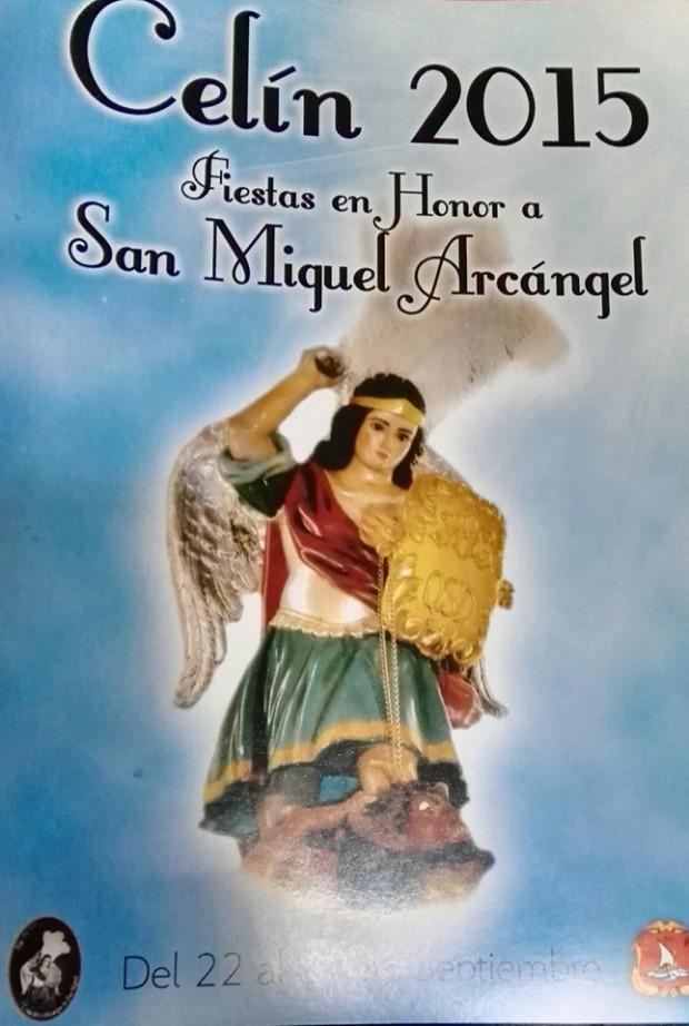 carteldesanmiguel2015_n