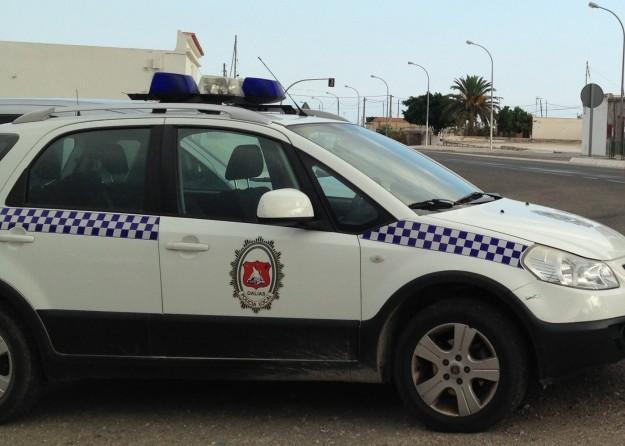 cochepolicialocal2013_02