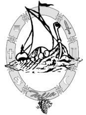 logo de Talia