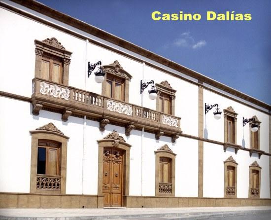 casino-de-dalc3adas