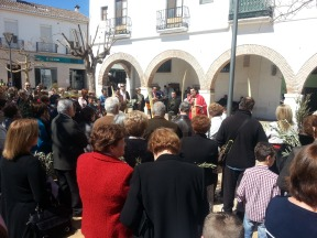DomingodeRamos_Dalías2016