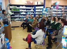 farmacia01