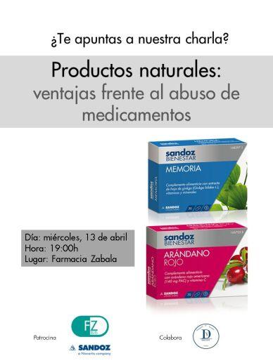 farmacia04