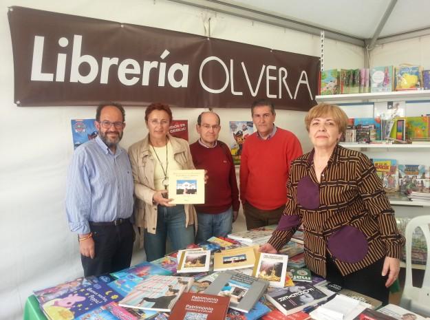 FeriaLibroElEjido2016_Talia03