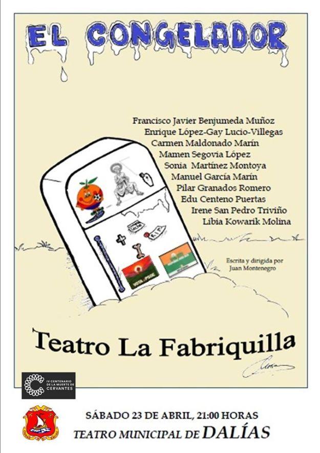 Teatro23042016