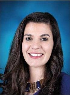Alicia Aguilera Acien