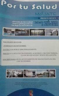 balneario-zujar-dipu