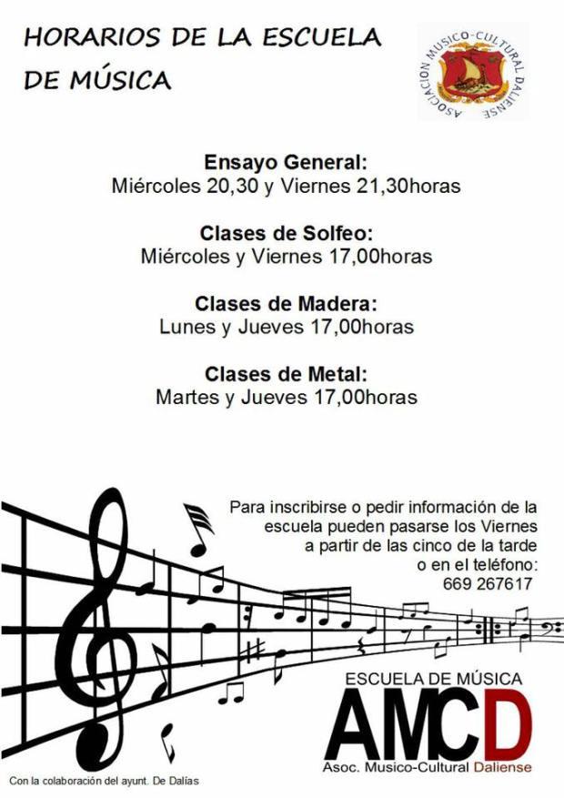 escuela-banda-de-musica2016