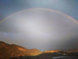 arco-iris-dalias