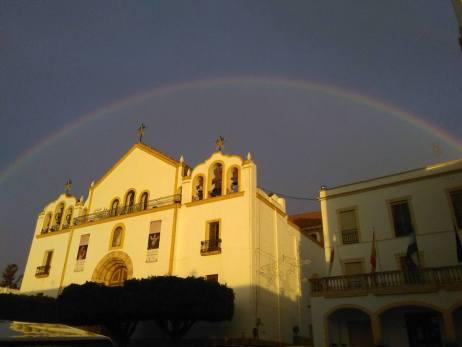arcoiris-iglesia-dalias