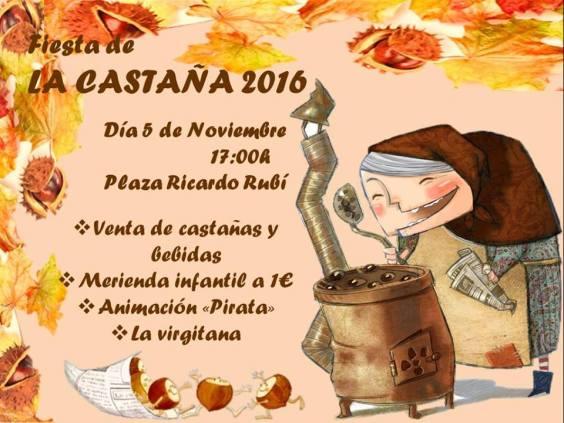 castana-celin-2016