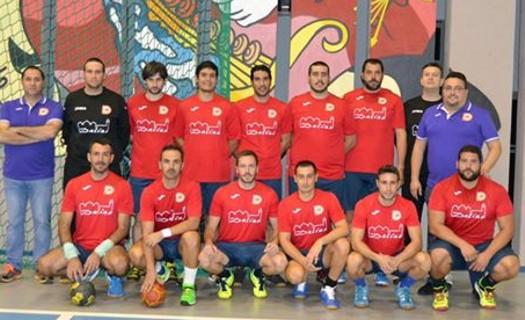 clubbalonmanociudaddedalias2016