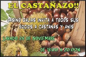 elcastanazo2016