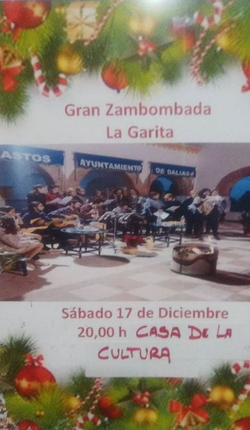 la-garita-zambomba2016