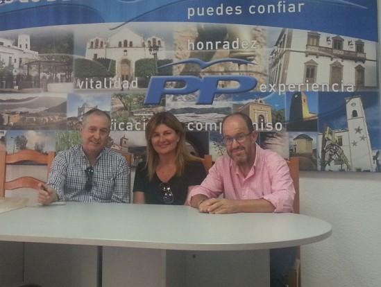 reunion_sanidad02