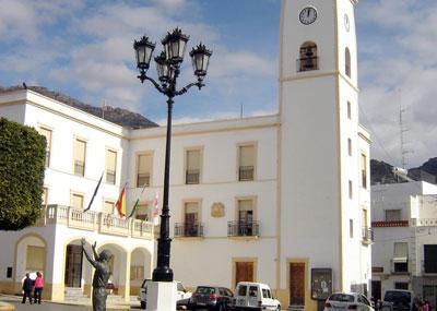 41682 ayuntamiento