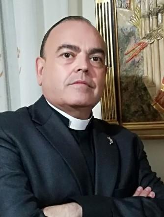 Angel Beltrán 2017