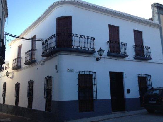 Casa Olores113653224