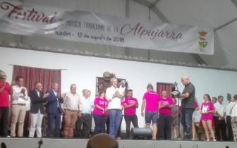 festival-2020-en-dalc3adas