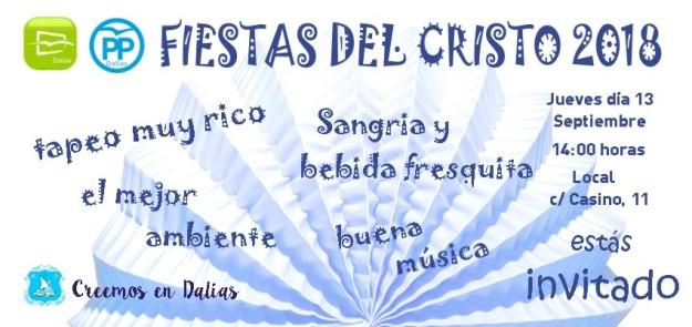 04_Tarjeta Joven Fiestas PPDalías 2018