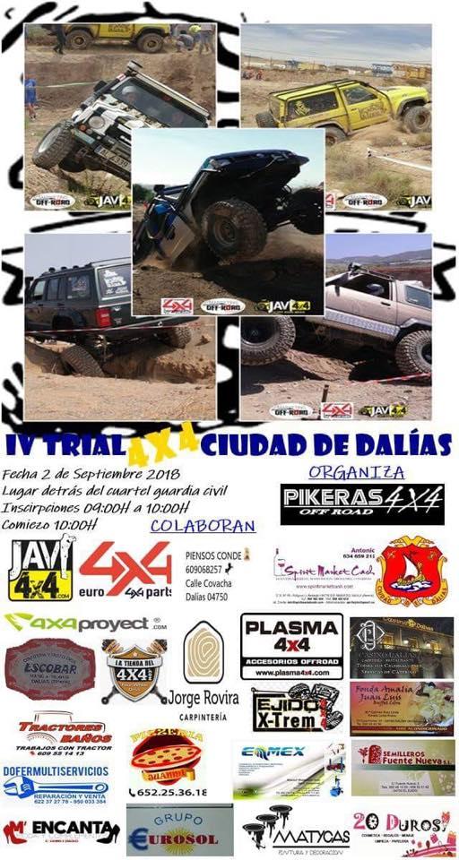 trial-4-x-4-_-piqueras-team