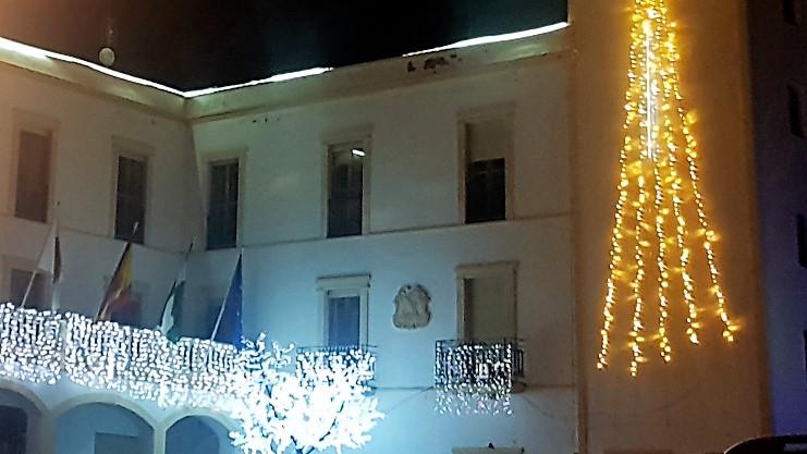 ayuntamiento dalias